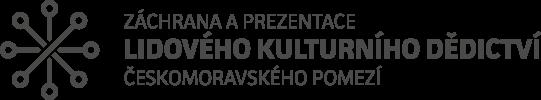 Institut lidového kulturního dědictví